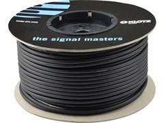 Klotz ly240s.100 акустический кабель