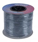 Proaudio LDC-212E кабель цифровой DMX
