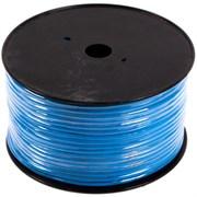 Soundking GA103-2 - кабель инструментальный