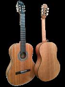Sevillia IC-100M NS гитара классическая