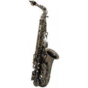 ROY BENSON AS-202A Es-ALT саксофон