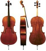 GEWA Maestro 6 виолончель 4/4