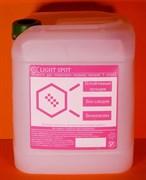 LightSpot LS-bubble Жидкость для генераторов мыльных пузырей