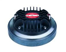 Soundking I44 Драйвер ВЧ, компрессионный, 40Вт, феррит, 8 Ом