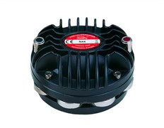 Soundking N44 Драйвер ВЧ, компрессионный, 40Вт, неодим, 8 Ом