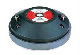 Soundking K74 Драйвер ВЧ, компрессионный, 80Вт, феррит, 8 Ом