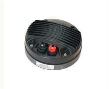 Soundking FE010 Драйвер ВЧ, компрессионный, 60Вт, феррит, 8 Ом