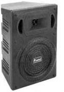 P.audio Compact 8.1 пассивная АС