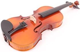 Mirra VB-290-1/2 Скрипка 1/2 в футляре со смычком