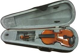 Fleet FLT-VP1/8  - cкрипка 1/8