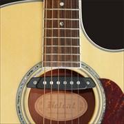 Belcat SH-85 Звукосниматель магнитный для акустической гитары