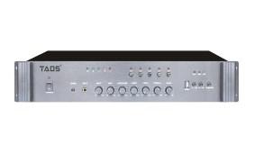 TADS DS-6180 Усилитель мощности трансляционный, 180Вт