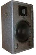 KR-250A акустическая система активная 250Вт (1000вт)