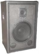 KR-200AM акустическая система активная 200Вт (800вт)