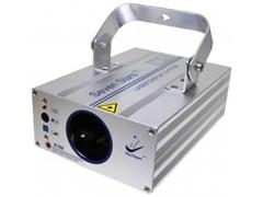 Big Dipper K100 Лазерный проектор, зеленый