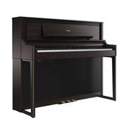 ROLAND LX706-DR+KSL706-DR цифровое пианино