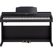 ROLAND RP501R-CB цифровое пианино