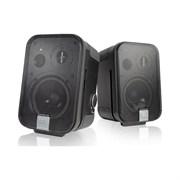 JBL Control 2P/230 - Комплект:активный мастер-монитор