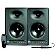 JBL LSR4326PAK - комплект мониторов Stereo