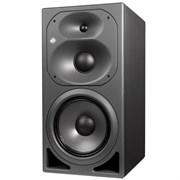 NEUMANN KH 420 - активный студийны монитор (цена за штуку)