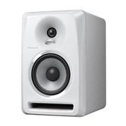 PIONEER S-DJ50X-W - Активный монитор для DJ, цена за 1 шт.(белый)