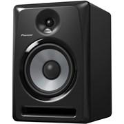 PIONEER S-DJ80X - активный монитор для DJ, цена за 1 шт.