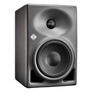 NEUMANN KH 120 A G - активный студийный монитор ( цена за шт. )