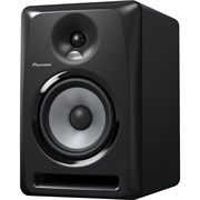 PIONEER S-DJ60X - монитор, цена за 1 шт.
