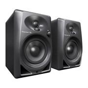 PIONEER DM-40 - Настольные мониторы для диджеев и продюсеров (пара)