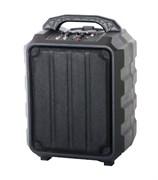 Leem PR-6 портативная акустическая система, 25Вт