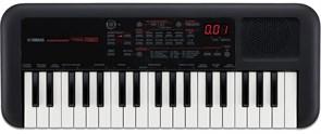 YAMAHA PSS-A50 синтезатор с динамической клавиатурой