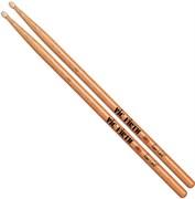 VIC FIRTH SDW2 барабанные палочки