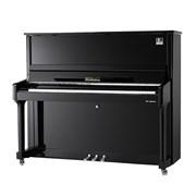 Wendl&Lung W123BL Пианино акустическое, черное