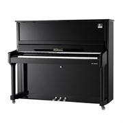 Wendl&Lung W126BL Пианино акустическое, черное