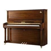 Wendl&Lung W126WN Пианино акустическое, орех