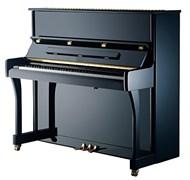 Н.Рубинштейн НР-122(А) пианино акустическое