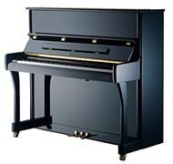 Н.Рубинштейн НР-118(А) пианино акустическое