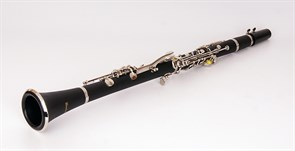 CONDUCTOR FLT-CGB-17 кларнет Bb