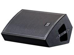 DAS Audio Action M12A Монитор сценический активный