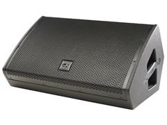 DAS Audio EVENT-M210A Монитор сценический активный
