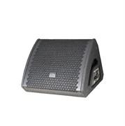 Soundking GR12CA Активный монитор, 300Вт