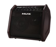 Nux PA-50 Персональный монитор
