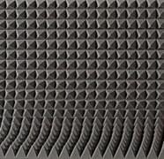 АТЕХ АП1 Акустический поролон, модель 20 (960х960х30)