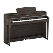 YAMAHA CLP-745DW электронное пианино