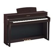 YAMAHA CLP-745R электронное пианино
