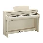 YAMAHA CLP-745WA электронное пианино