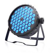 Big Dipper LPC015 LED PAR RGB, 54х3Вт
