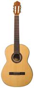 FLIGHT C-120 NA - Гитара классическая 4/4