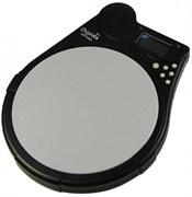 Cherub DP-950 — электронный тренировочный пэд