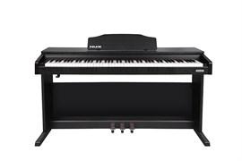 Nux Cherub WK-400 - Цифровое пианино
